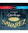 Classical strings set Alliance Cantiga Premium Mixed tension