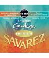 Classical strings set Creation Cantiga Premium Mixed Tension