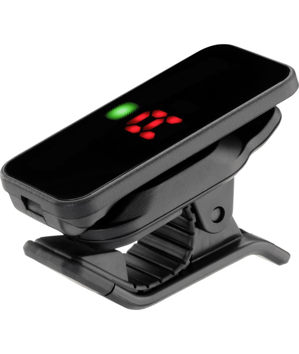 FCT-2 Pro color Clip-On Tuner